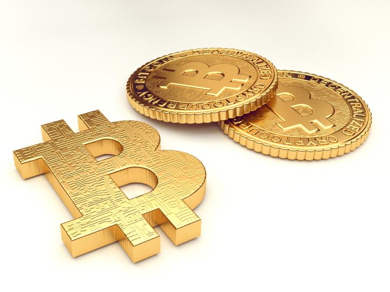 ビットコイン以外のコイン